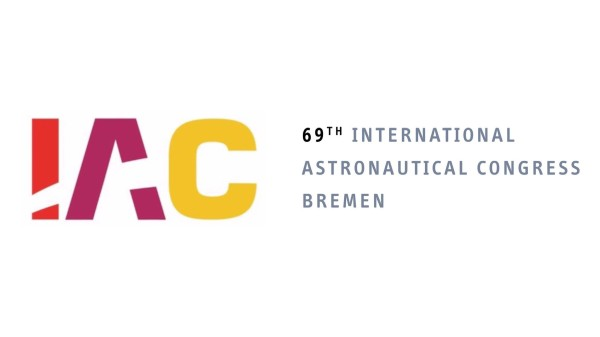 IAC2018-syrlinks_linkedin-syrlinks-IAC2018_maxresdefault_syrlinks-IAC2018_syrlinks-IAC2018