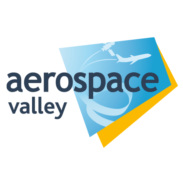 aerospace-valley-logo_LOGO_AEROSPACE_VALLEY_Fond_Clair_PNG