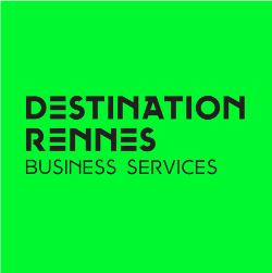 destination_rennes_-_business_services_logo-dr-business-services