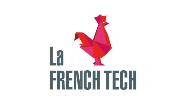 la-french-tech_870x489_french-tech