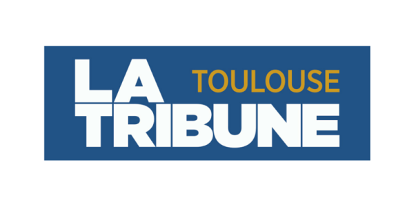 logo-la-tribune_logo-la-tribune-toulouse