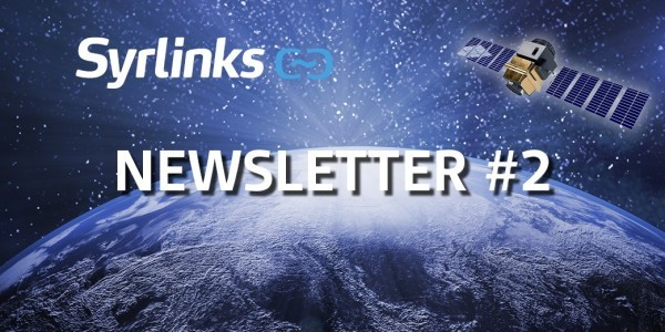 newsletter-2-syrlinks_vignette_newsletter_actu_syrlinks_vignette_newsletter_actu_syrlinks