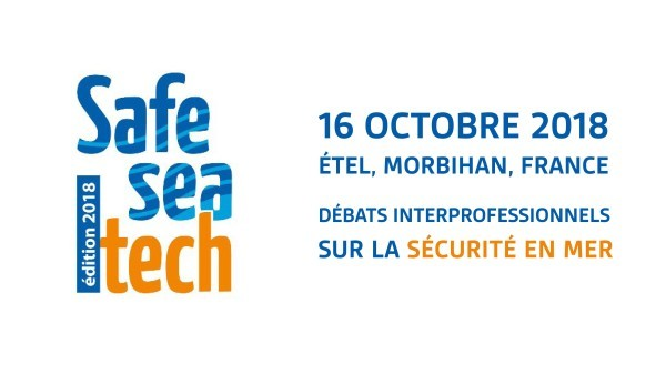 safe-sea-tech-syrlinks-edition-2018_safe-sea-tech-syrlinks_safe-sea-tech-edtion-2018-syrlinks_safe-sea-tech-edtion-2018-syrlinks