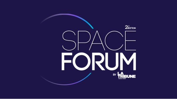 space-forum-2019-syrlinks_space-forum-2019-syrlinks