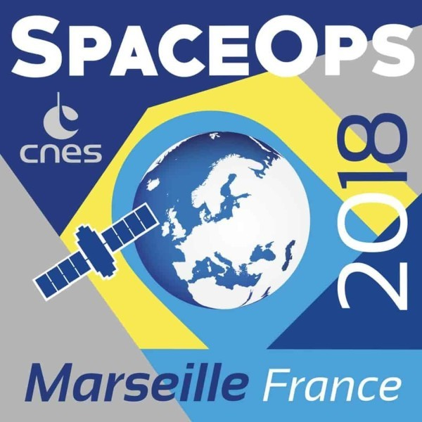 space-ops_SpaceOps-Marseille