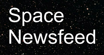 spacenews_sapce_news_spacenews-feed