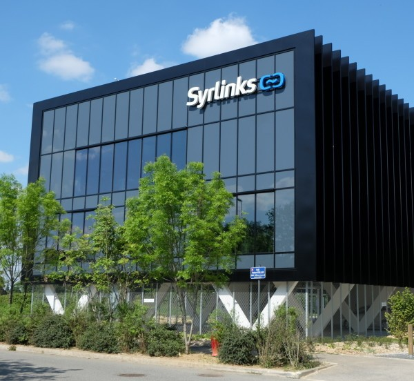 syrlinks-office_syrlinks-office_syrlinks-office