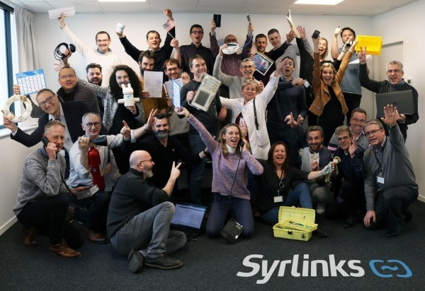 syrlinks-team-oneweb-project_Syrlinks_Equipe_Projet_OneWeb